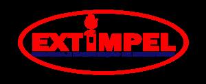 Extimpel - Extintores Platinense Ltda.