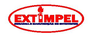 http://fcvextintores.hospedagemdesites.ws/extimpel/wp-content/uploads/2017/01/Logo-EXTIMPEL.png