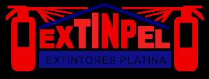 Extinpel - Ind. Platinense de Extintores Ltda.