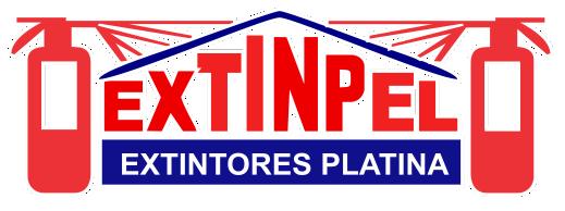 http://fcvextintores.hospedagemdesites.ws/extinpel/wp-content/uploads/2017/01/Logo-extinpel-borda-branca.png